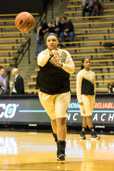 02-11-15 Purdue WB vs. Northwestern