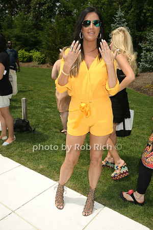 JILL ZARIN'S 2ND ANNUAL LUXURY LADIES LUNCHEON at her private Southampton residence on 7-13-14. all photos by Rob Rich © 2014 robwayne1@aol.com 516-676-3939