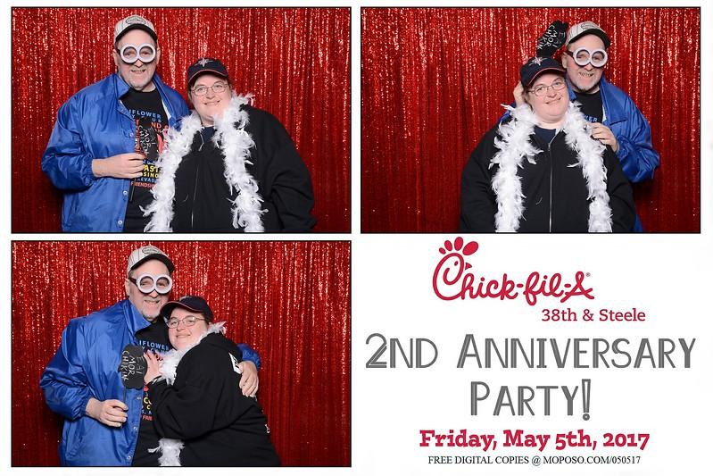 20170505_MoPoSo_Tacoma_Photobooth_ChickFilA_2nd-49.jpg
