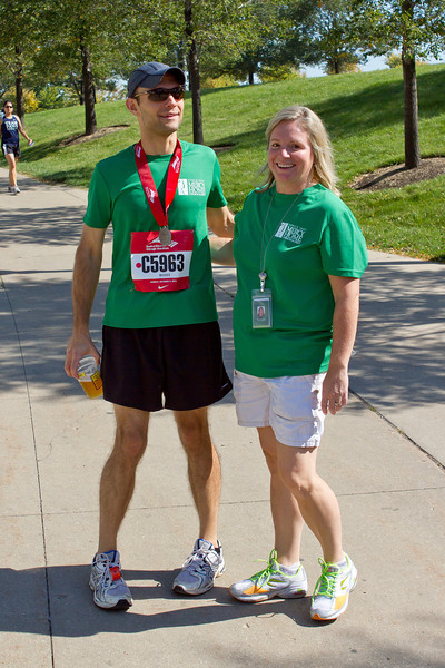 MH-Marathon2011-2862.jpg