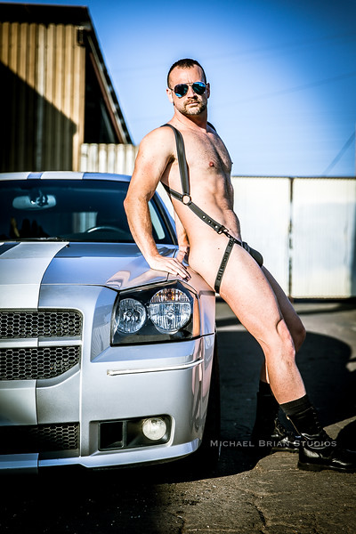 ToddHarness-8425.jpg