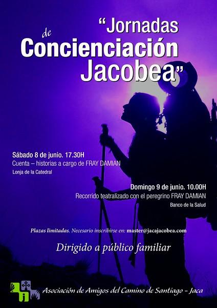 Jornadas de Concienzacion.jpg