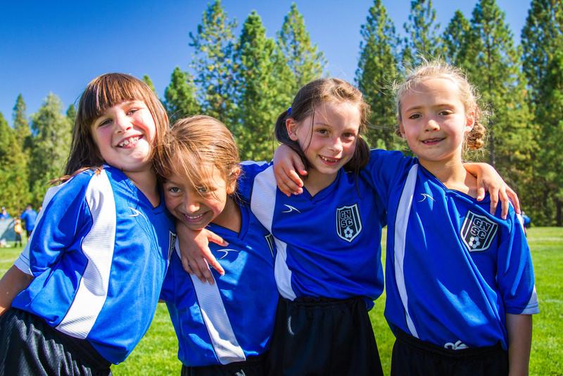 10-05 Soccer-328.jpg