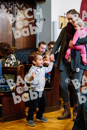 © Bach to Baby 2017_Alejandro Tamagno_Docklands_2017-02-24 041.jpg
