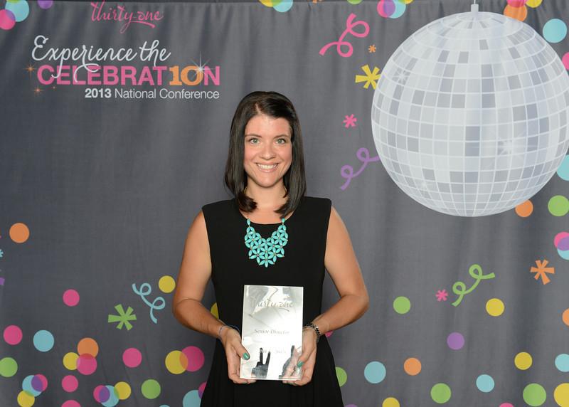 NC '13 Awards - A2 - II-541_72818.jpg