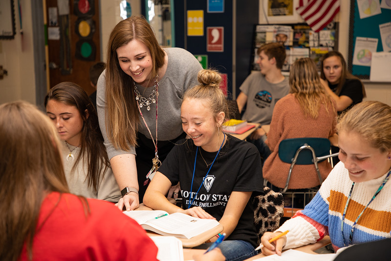 Dual Enrollment Warren County HS-0346.jpg