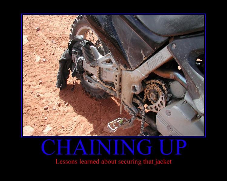 chaining up.jpg