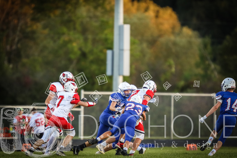 GC Football vs Thorp-178.jpg