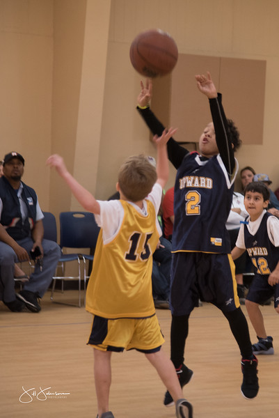 basketball_-0630.jpg