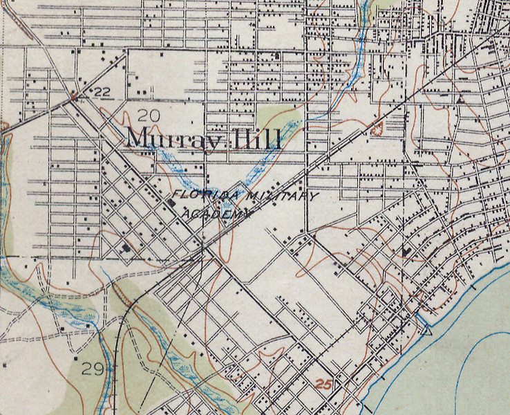 Murray Hill Map-1918.jpg