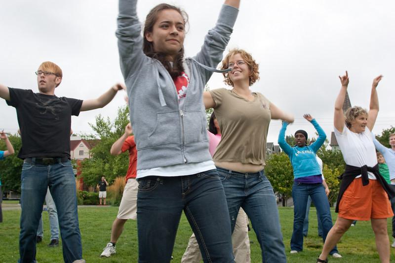 flashmob2009-166.jpg