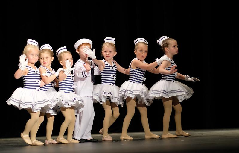 Meg Dance-119.jpg