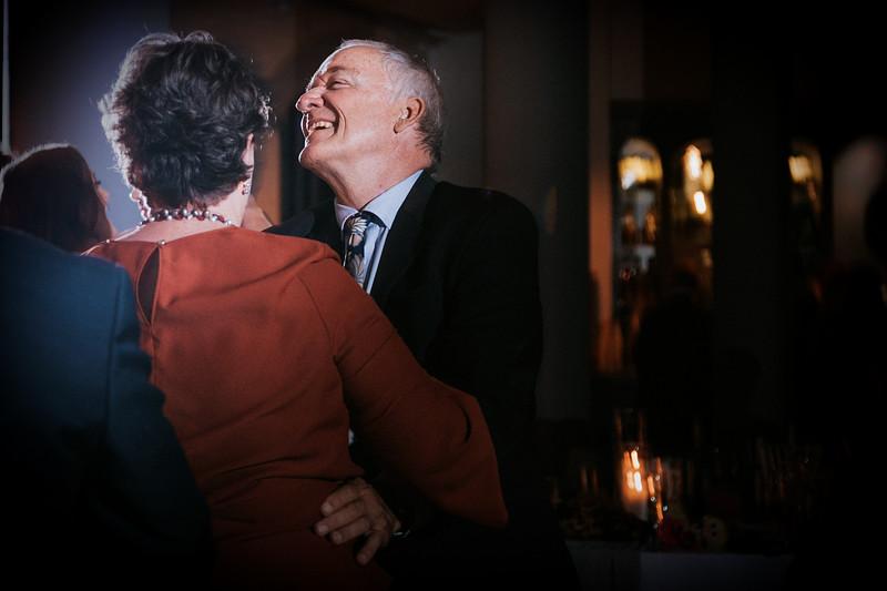 The Wedding of Nicola and Simon555.jpg