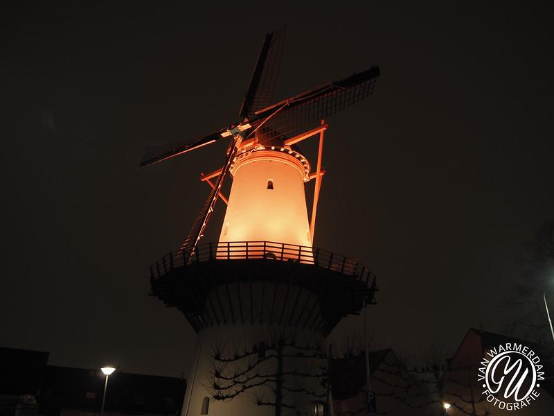 20201117 Molen de Hoop Oranje GvW 002.jpg