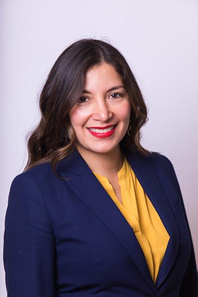 FIU MBA Portraits 2019