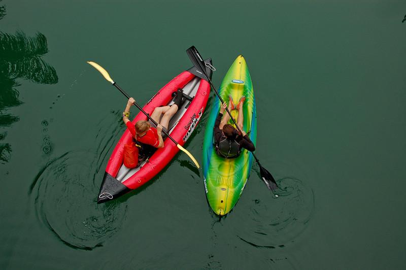 kayak-3640.jpg