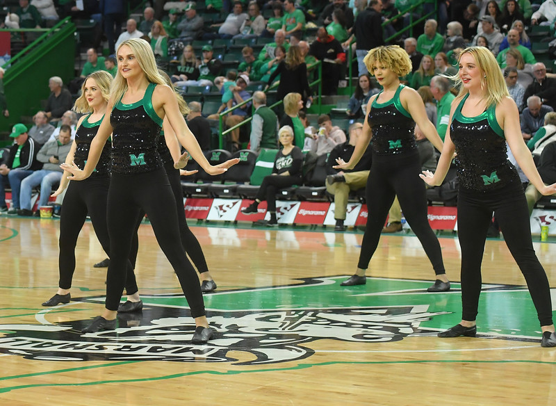 dance team4881.jpg