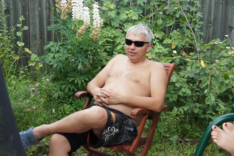 2012-07-07 Полегаевы - Дача 19.JPG