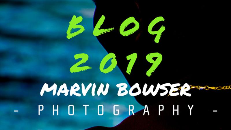 2019 Blog Posts