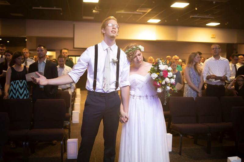 Taylor & Micah Wedding (0500).jpg