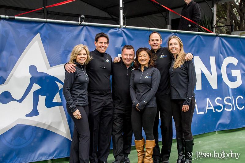 Finals Tournament Staff(Marsha-Z-Vinnie-Jody-Brent-Tara-1652.jpg