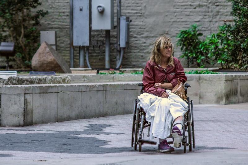 140912, Wheelchair LPF.jpg