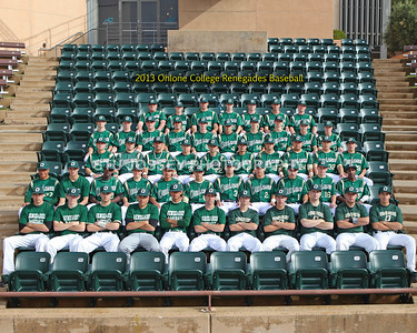 2013 Team Photos.  Upload is complete.  Order via this website with credit card or call me 209-609-1456 with special requests, cash, check.  Team photos are sized as 8X10 and 11x14
