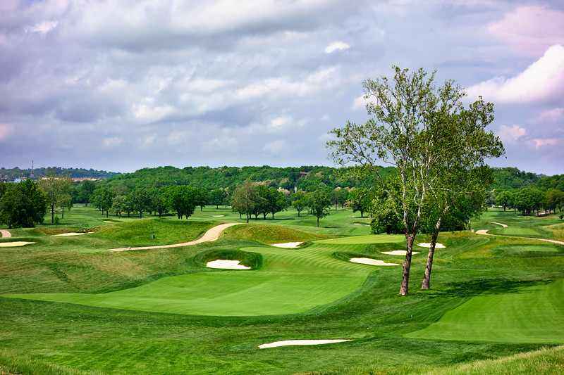 Moraine CC-6-Edit.jpg