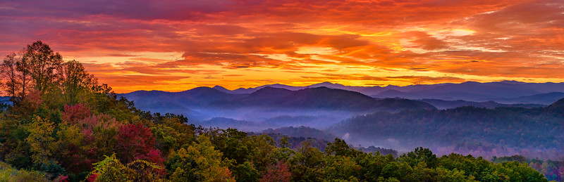 GREAT SMOKIES-FOOTHILLS PKWY 2-0123-Pano-Edit.jpg