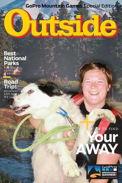 Outside Magazine at GoPro Mountain Games 2014-751.jpg
