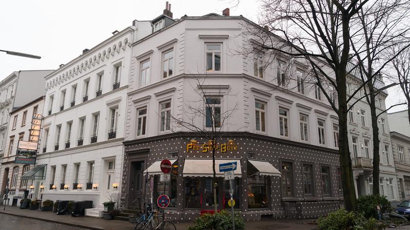 20170217-0949_-Hamburg-38.JPG