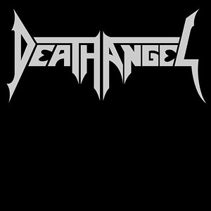 DEATH ANGEL (US)