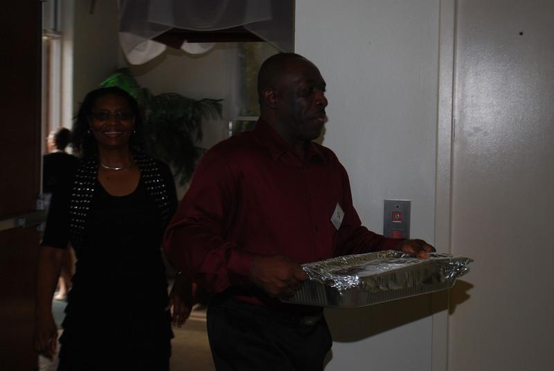 Johnson's Family Reunion 2012_0056.jpg