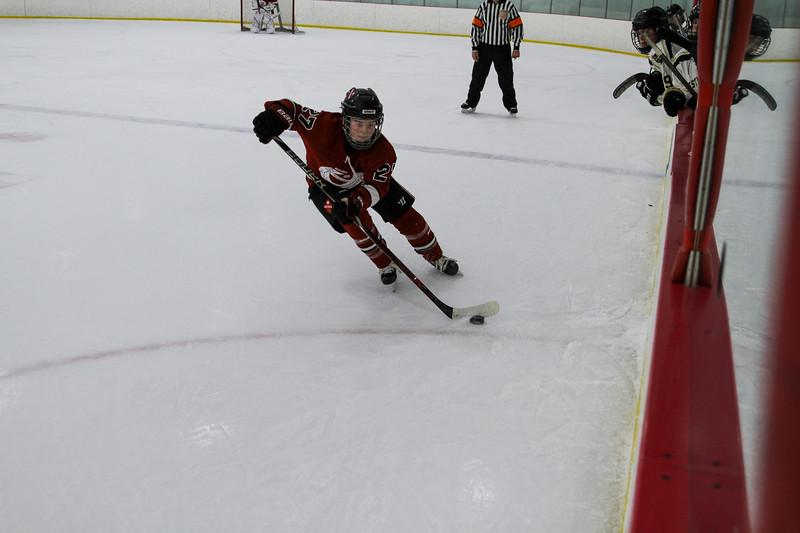 Winter Sports81.jpg