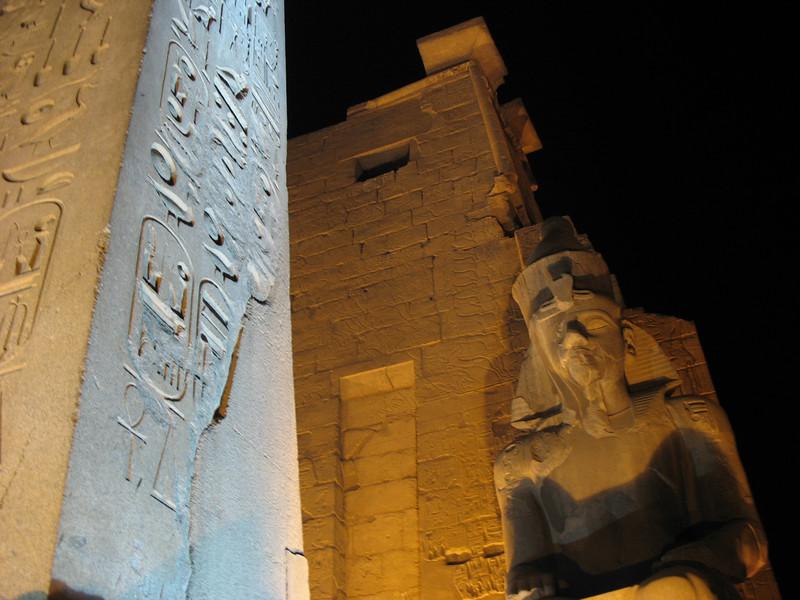 Egypt-469.jpg