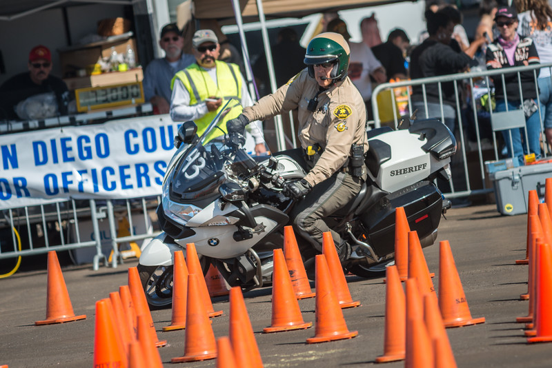 Rider 43-58.jpg