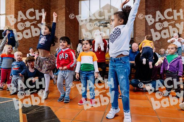 © Bach to Baby 2019_Alejandro Tamagno_Dulwich Village_2019-10-28 041.jpg