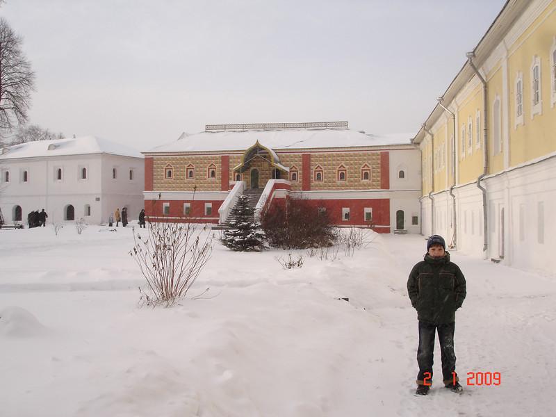 2008-12-31 НГ Кострома 34.JPG