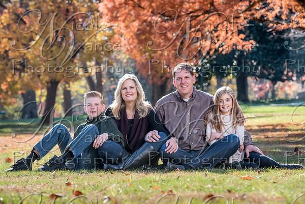 2016 Family