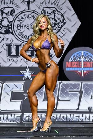 #344 Rachel Schatz