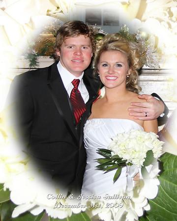 Wedding Ceremony-1