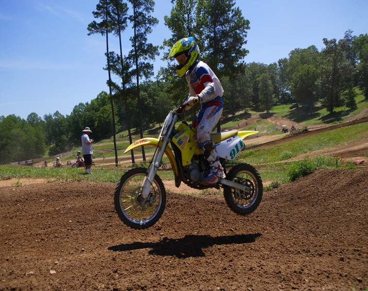 FCA Motocross camp 20171535day3.JPG