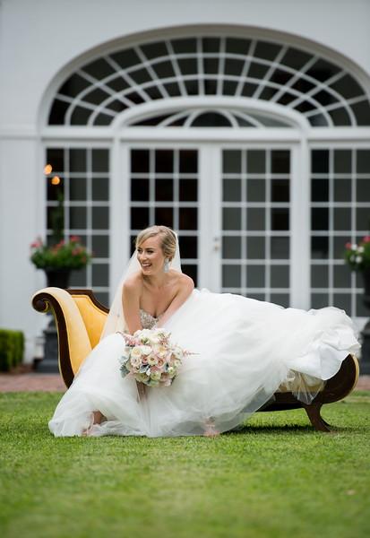 Cameron and Ghinel's Wedding223.jpg