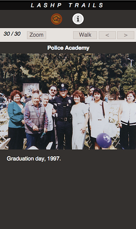 POLICE ACADEMY 30.png