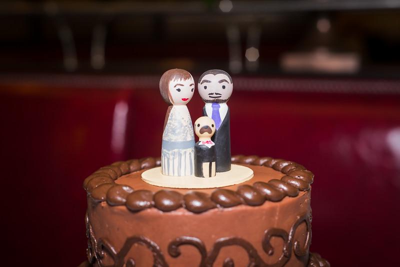 Wedding_Mary-Cory-221 copy.jpg