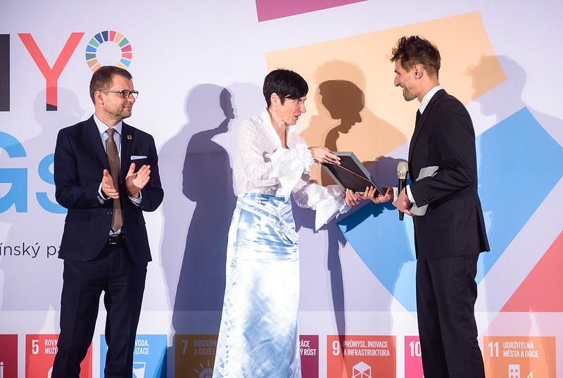 SDGs170_foto_www.klapper.cz.jpg