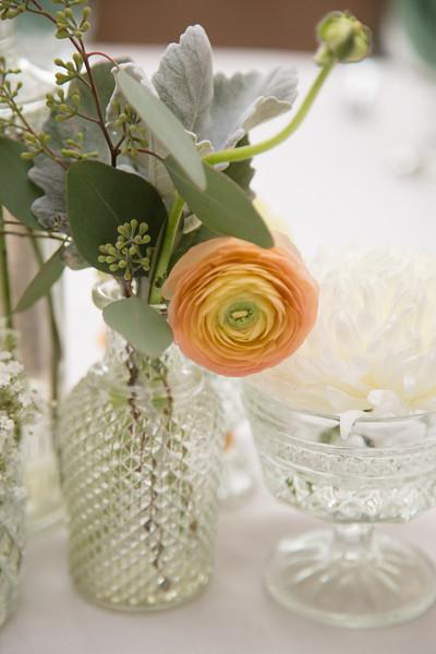 Lundberg Wedding (250).jpg