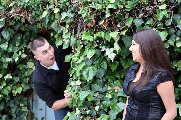 Noemi & Jason