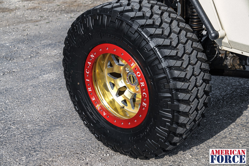 Starwood-Jordan-Bandit-Jeep-Beadlock-EVOBD5-160312-DSC00600-5.jpg
