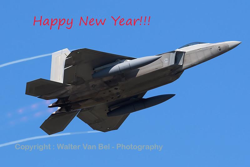 USAF_F-22A_05-4097_ETAD_20150911_GA8A0008_WVB-New Year.jpg